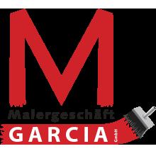 Malergeschäft Maximo Garcia